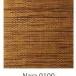 Nara-0100