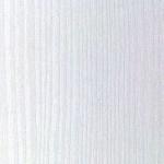 Valge puusüü