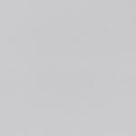 M-21019-Folkestone-Grey-596x1030