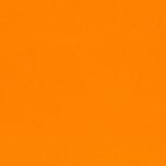 M-21024-Saffron-596x1030