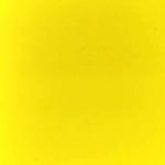 M-21057-Marigold-596x1030