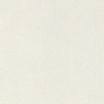 M-49916-Ivory-Frost-läikiv-1-596x1030