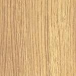 M10591 Misty Oak