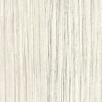 M10632 White Margins