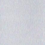 M99999 Brushed Aluminium